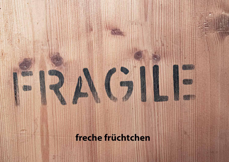 A0-fragile